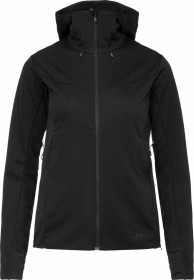 Mammut Ultimate V SO Hooded Jacket black (ladies) (1011-00072-0052)