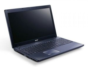 Acer TravelMate 5744-382G32Mnkk, UK (LX.V5M03.072)