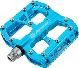 Reverse E-Escape Pedale blau (30207)