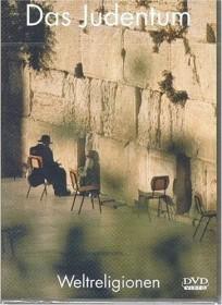 Weltreligionen - Das Judentum