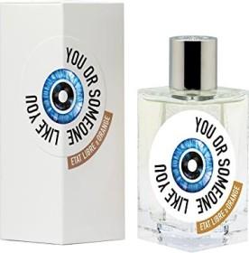 Etat Libre d'Orange You Or Someone You Like Eau de Parfum, 100ml