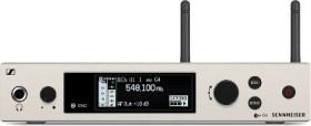 Sennheiser EM 300-500 G4-DW (507795)