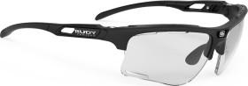 Rudy Project Keyblade black matte/impactx photochromic laser black (SP507306-0000)