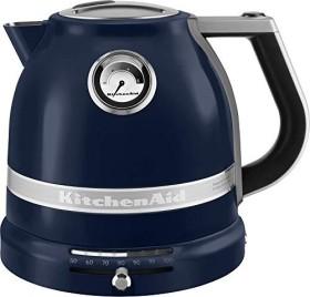 KitchenAid 5KEK1522EIB ink blue