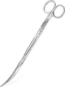 Aquascapes (PC)