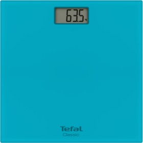 Tefal PP1133V0 Classic electronic personal scale