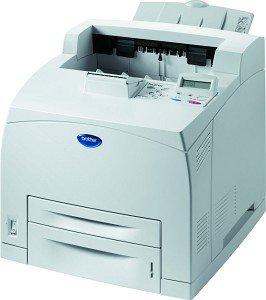 Brother HL-8050N, laser czarno-biały
