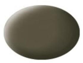 Revell Aqua Color nato-oliv, matt (36146)