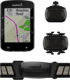 Garmin Edge 520 Plus Sensor Bundle (010-02083-11)