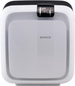 Boneco H680 Luftbefeuchter/Luftreiniger
