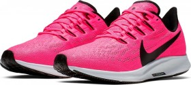Nike Air Zoom Pegasus 36 hyper pink/half blue/black (Damen) (AQ2210-600)