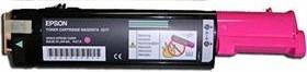 Epson Toner S050317 magenta high capacity (C13S050317)