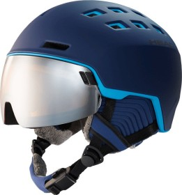 Head Radar Helmet blue sky (model 2019/2020)