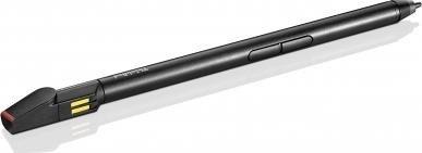 Lenovo ThinkPad Pen Pro 2 (4X80K32538)