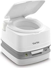 Thetford Porta Potti 345 portable Toilette white (92814)
