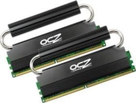 OCZ Reaper HPC Edition DIMM Kit 2GB, DDR2-800, CL4-4-4-15 (OCZ2RPR8002GK)
