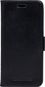 dbramante1928 Copenhagen for Huawei P20 Pro black (COPPGTBL0896)