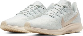 Nike Air Zoom Pegasus 36 ghost aqua/sail/moon particle/light cream (Damen) (AQ2210-400)