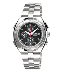 Pulsar chronograph PSZ453P