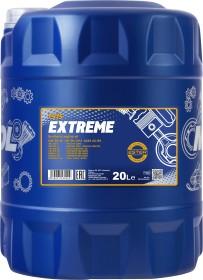 Mannol Extreme 5W-40 20l (MN7915-20)