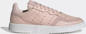 adidas Supercourt vapour pink/crystal white (Damen) (EE6044)