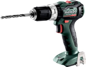 Metabo PowerMaxx SB 12 BL rechargeable battery-hammer drill solo (601077890)
