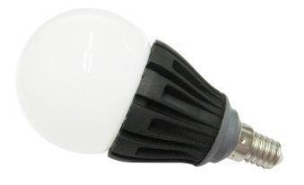 Led lampen: welche empfehlenswert? [archiv] seite 2 3dcenter forum