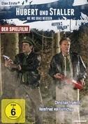 Hubert & Staller - Die ins Gras beißen - Der Spielfilm