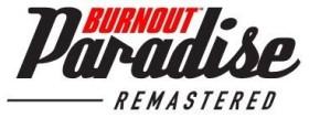 Burnout Paradise: Remastered (PC)