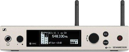 Sennheiser EM 300-500 G4-CW (507794)