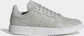 adidas Supercourt ash silver/crystal white (ladies) (EE6045)