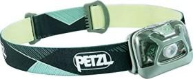 Petzl Tikka Stirnlampe grün (Modell 2020) (E093FA02)