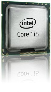 Intel Core i5-760, 4x 2.80GHz, tray (BV80605001908AN)