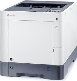 Kyocera Ecosys P6230cdn, Laser, mehrfarbig (1102TV3NL0)