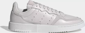 adidas Supercourt orchid tint/crystal white (Damen) (EE6046)