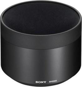 Sony ALC-SH0003 Gegenlichtblende