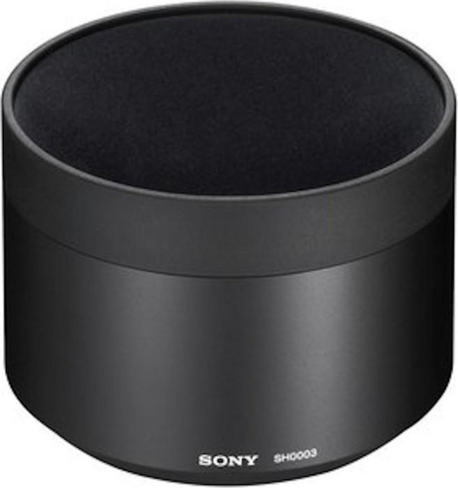 Sony ALC-SH0003 Gegenlichtblende -- via Amazon Partnerprogramm