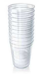 Philips Avent SCF616/10 Via refill cup