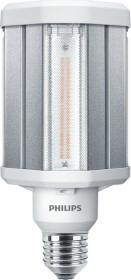 Philips TrueForce LED HPL ND E27 42-125W/840 (638245-00)