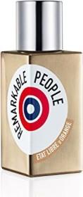 Etat Libre d'Orange Remarkable People Eau de Parfum, 50ml