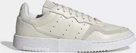adidas Supercourt off white/crystal white (ladies) (EE6047)