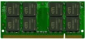 Mushkin Essentials SO-DIMM 2GB, DDR2-667, CL5 (991559)