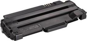 Dell Toner 593-10961 black high capacity (2MMJP)