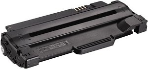 Dell 2MMJP Toner black high capacity (593-10961)