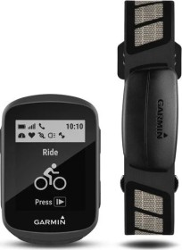 Garmin Edge 130 HRM Bundle (010-01913-06)