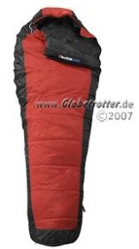 The North Face Aleutian Mumienschlafsack