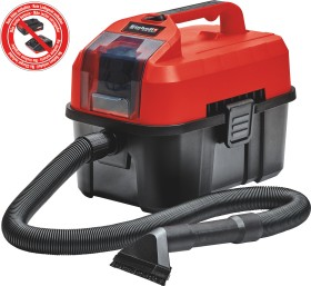 Einhell TE-VC 18/10 Li cordless wet and dry vacuum cleaner solo (2347160)