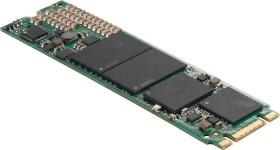 Micron 1100 512GB, SED, M.2 (MTFDDAV512TBN-1AR12ABYY)