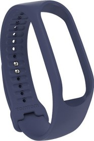 TomTom replacement bracelet Small for Touch purple (9UAT.001.01)
