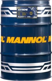 Mannol Extreme 5W-40 208l (MN7915-DR)